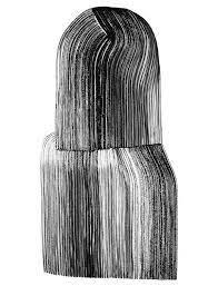 Crayon-pinceau