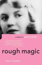Vente EBooks : Rough Magic  - Paul Alexander