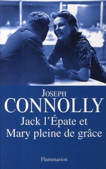 Jack l'épate et Mary pleine de grâce