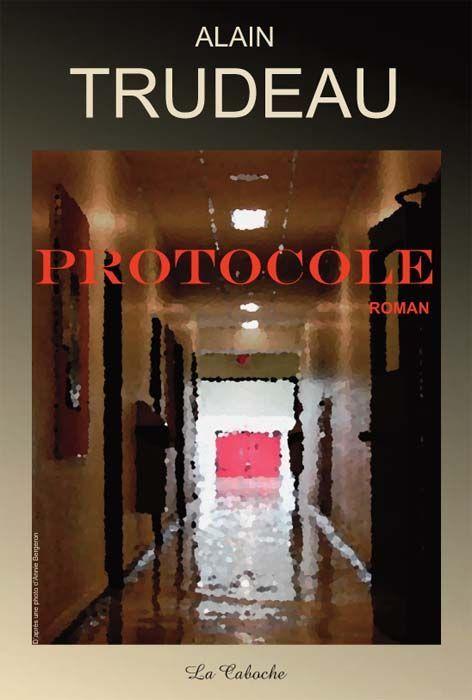 Protocole