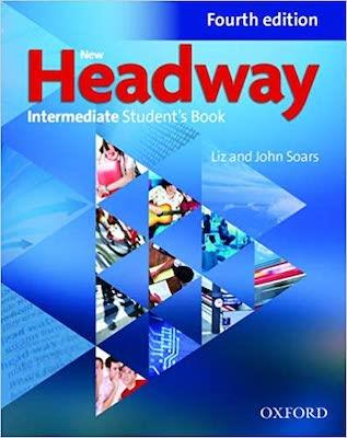 New headway 4th edition intermediate: student's book and itutor online 2019 edition