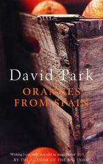 Oranges From Spain  - David Park