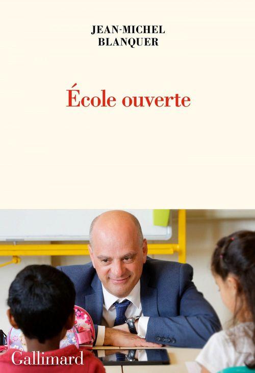 école ouverte