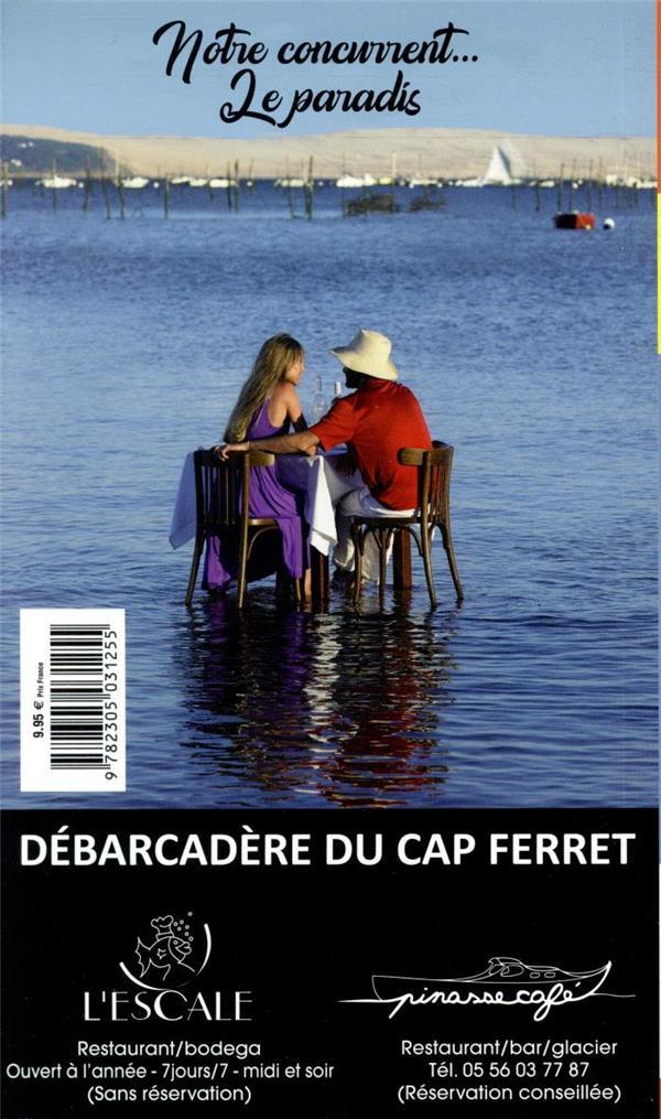 Gironde (édition 2020)