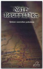 Noir Roussillon