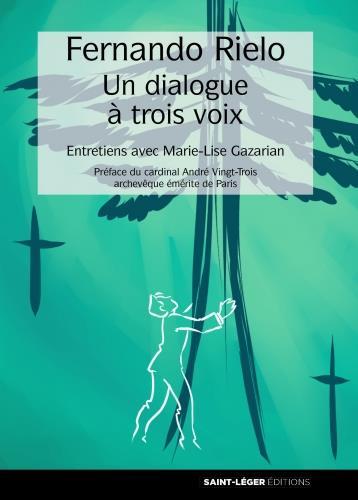 Un dialogue à trois voix