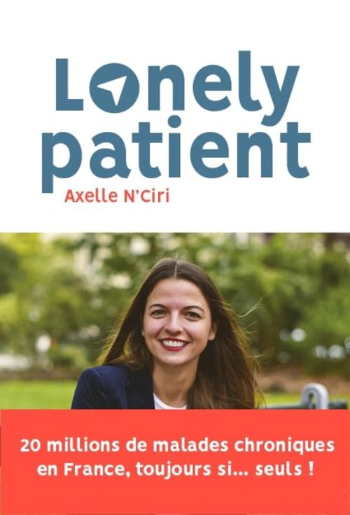 Lonely patient