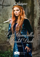 Le Destin des Coeurs Perdus, tome 1 : Les Damoiselles de Castel Dark  - Jc Staignier