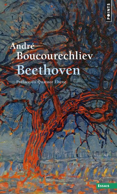 BEETHOVEN COLLECTIF