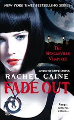 Vente Livre Numérique : Fade Out  - Caine Rachel