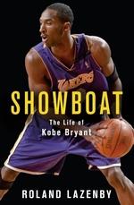 Vente Livre Numérique : Showboat  - Roland Lazenby