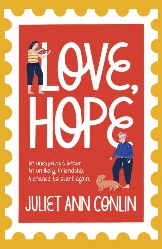 Love, Hope