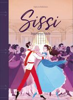 Vente EBooks : Sissi  - Sophie de Mullenheim