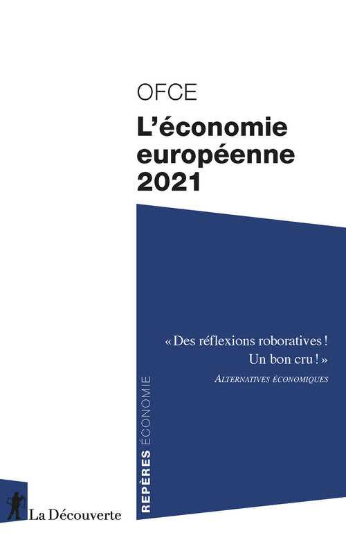 l'economie européenne (édition 2021)
