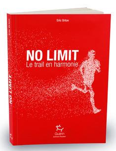 No limit : le trail en harmonie