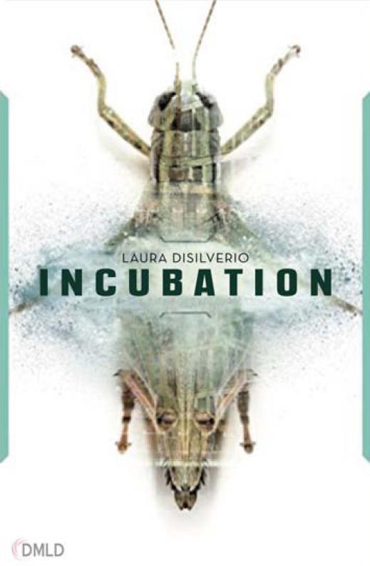 Incubation T.1