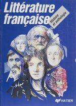 Vente EBooks : Littérature française  - Alain André - Danièle Nony-André