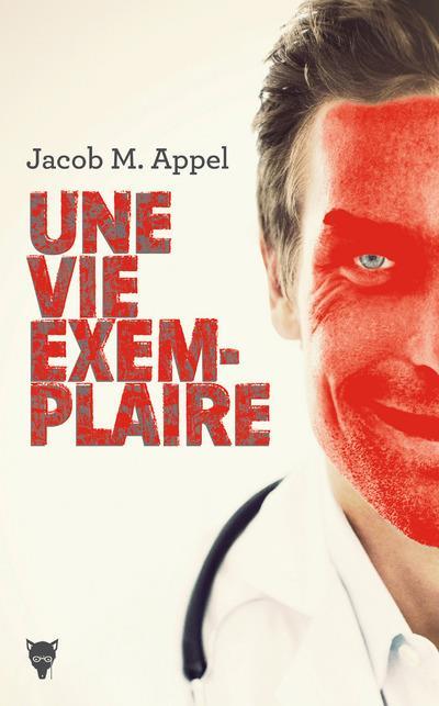 Appel Jacob M. - UNE VIE EXEMPLAIRE