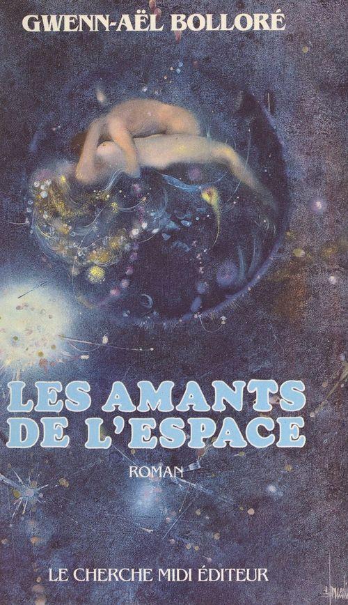 Les amants de l'espace