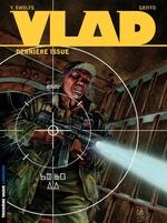 Vente EBooks : Vlad - tome 4 - Dernière issue  - Yves Swolfs