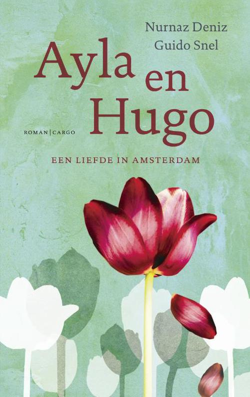 Ayla en Hugo