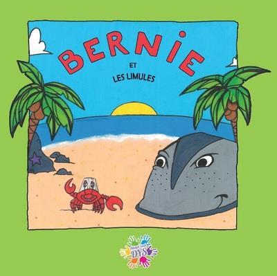 Bernie et les limules - dys