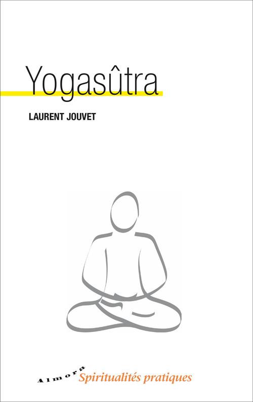 Yogasûtra