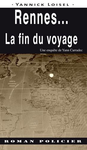 https://images.epagine.fr/257/9782364281257_1_75.jpg