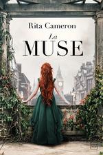 Vente Livre Numérique : La Muse  - Rita Cameron