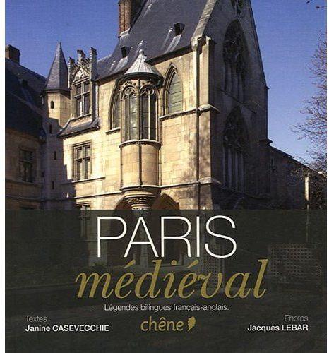 Paris médiéval