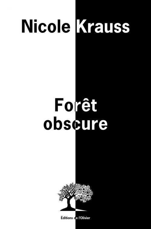 Forêt obscure