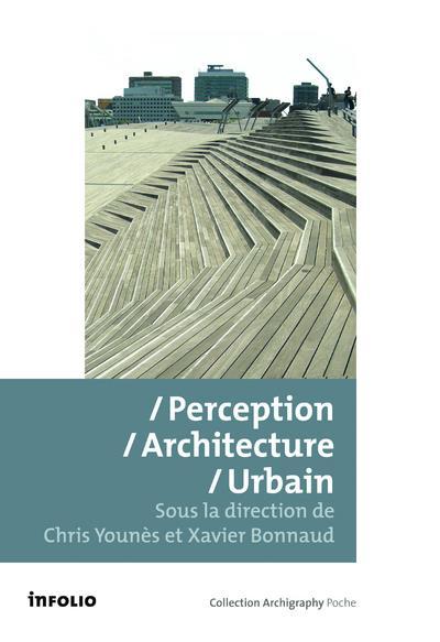 Perception, Architecture, Urbain