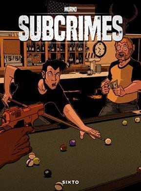 Subcrimes