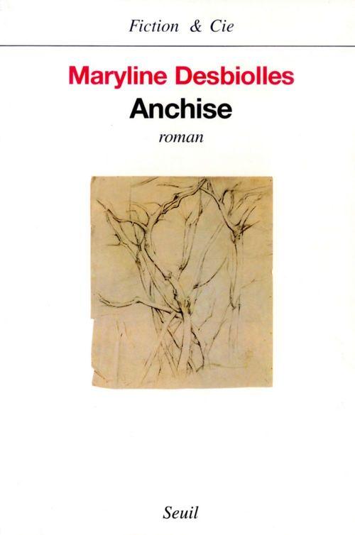 Anchise