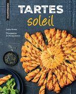 Vente Livre Numérique : Tartes soleil  - Coralie Ferreira