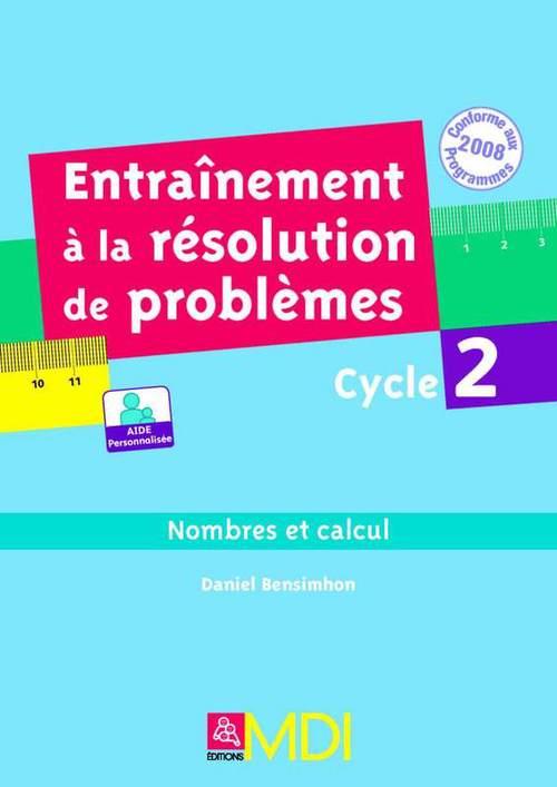 pdf res- probleme cycle 2 nombres et calculs