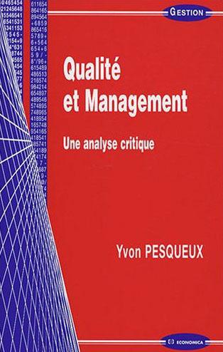 Qualité et management