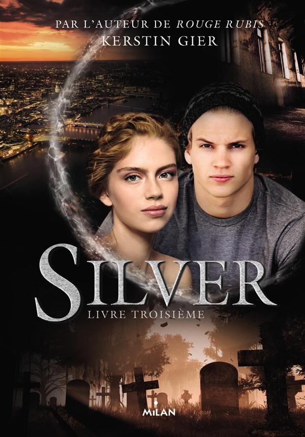 Silver T.3