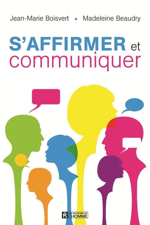 S'affirmer et communiquer