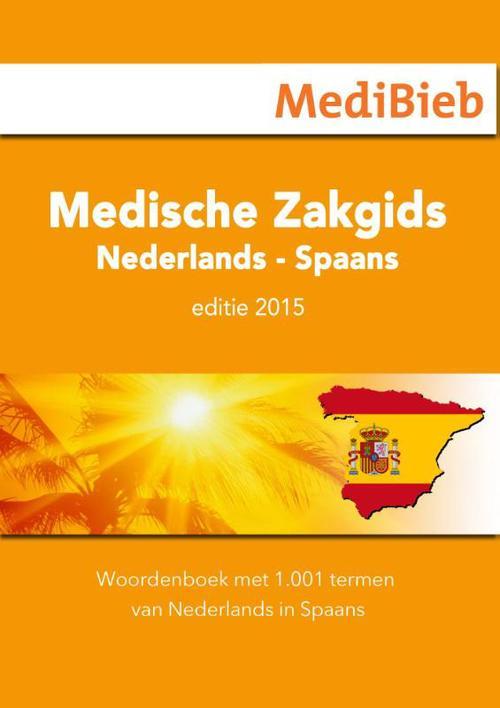 Medische zakboek op reis - Uitgave 2015