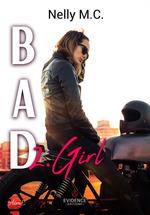 Vente EBooks : Bad tome 2 - girl