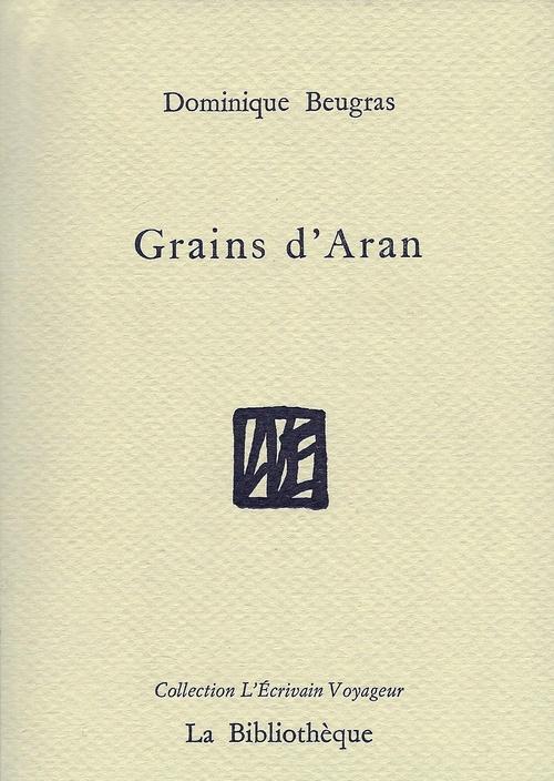 Grains d'aran