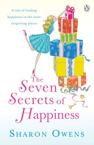 The Seven Secrets of Happiness