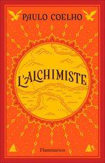 Vente EBooks : L'alchimiste  - Paulo Coelho
