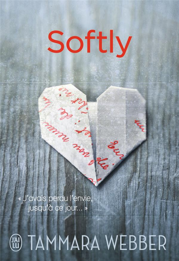 Softly