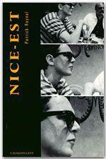Vente EBooks : Nice-est  - Patrick Raynal