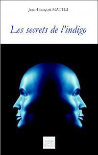 Les secrets de l'indigo