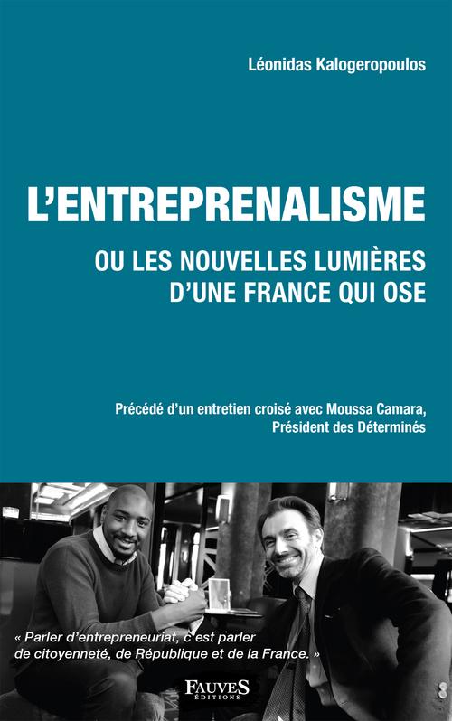 Un gout d'europe - journal d'une deputee europeenne