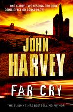 Vente Livre Numérique : Far Cry  - John Harvey