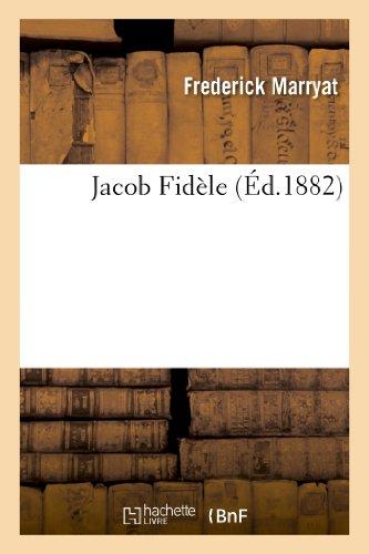 Jacob fidele